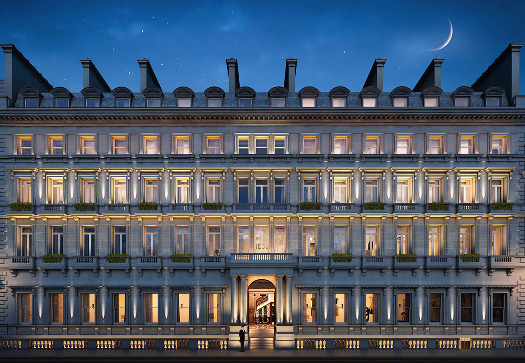 Selfridges co london stoneapp - Apartments with swimming pool london ...